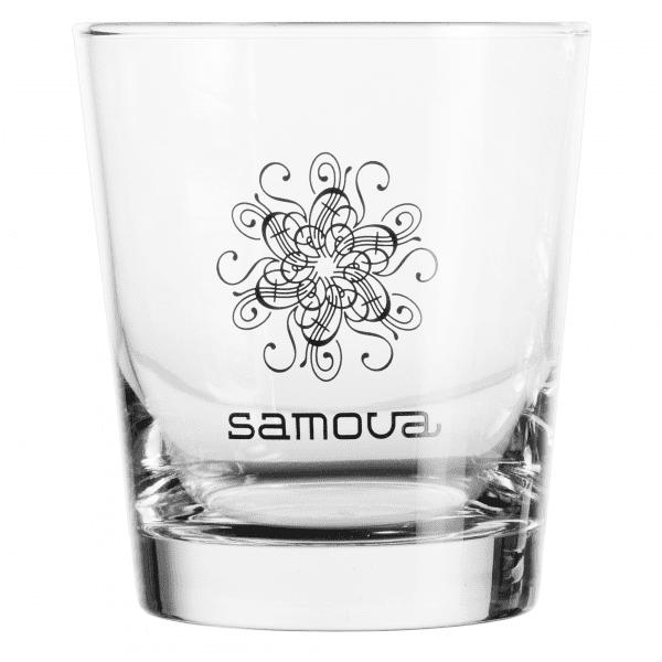 samova cocktail glass 1 pc.